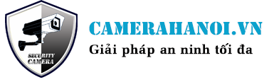 Logo - lap dat camera